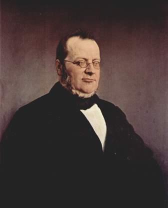- Camillo Benso Conte di Cavour -