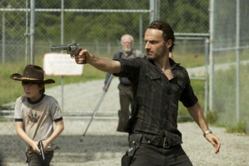 The-Walking-Dead-Season-3-Episode-11-Rick